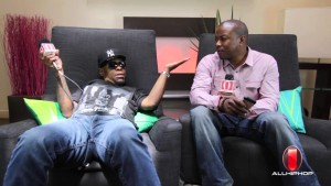 scarface-brothermob-talks-about-homosexuality-in-hip-hop